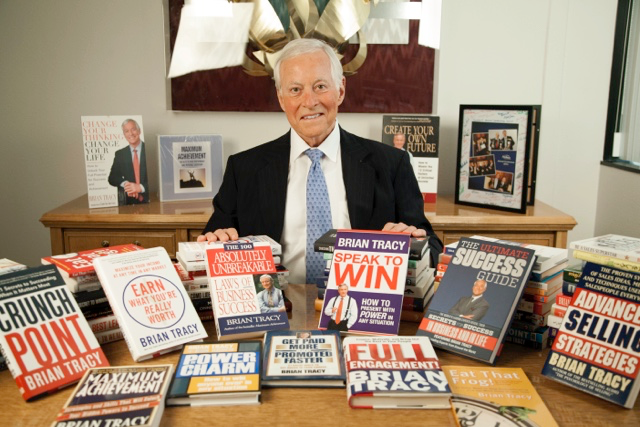 how-to-become-an-author-brian-tracy